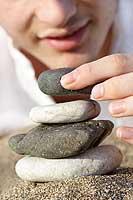 stacking-stones